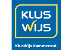 KAMMERAAD-KlusWijs-logo
