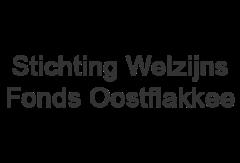 Welzijnsfonds