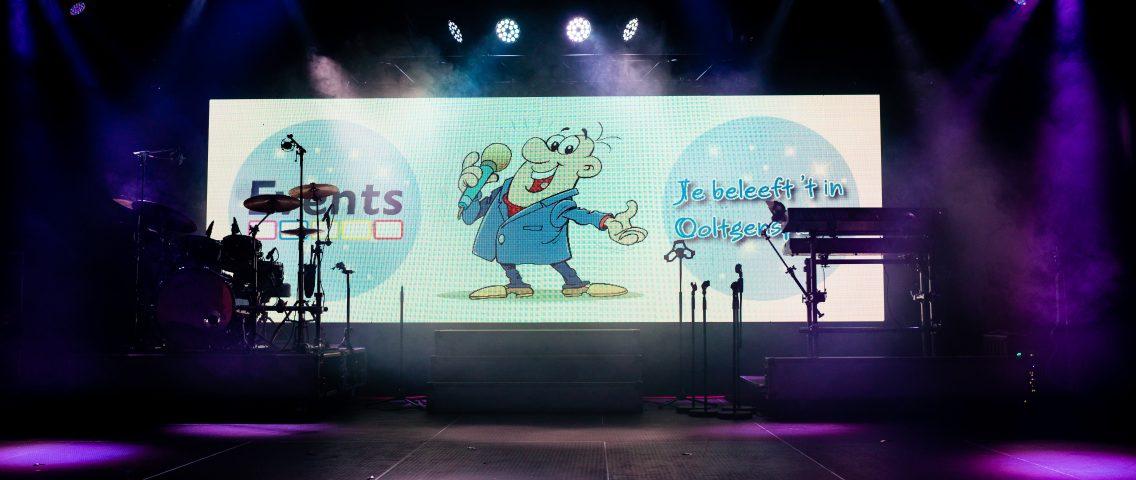http://www.eventsooltgensplaat.nl/wp-content/uploads/2017/12/podiumshotledwallkrant-min-1136x480.jpg
