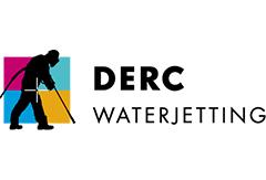 DERC-waterjetting---RGB3