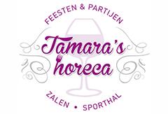 Logo-Tamara's-DEF-LC