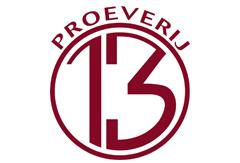 Proeverij-13