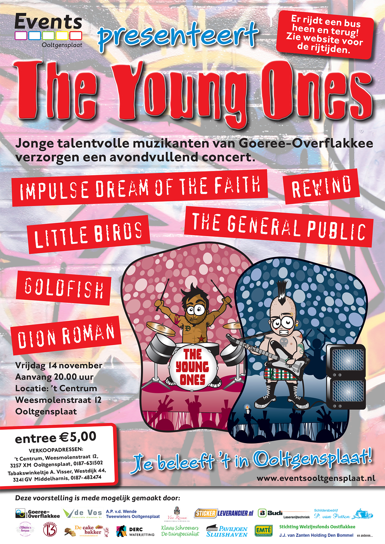 poster3The-Young-Ones14novDEFINITIEF